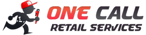 One Call Retail Services